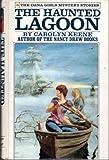 The Haunted Lagoon, Carolyn Keene, 0448090880