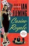 James Bond Box Set - Retro [Paperback] [Jan 01, 2007] Ian Fleming