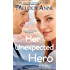 Her Unexpected Hero (Unexpected Heroes series)