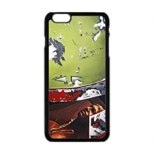 Star Wars Cell Phone Case for iPhone plus 6
