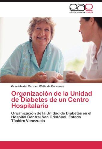 centro de diabetes gold coast