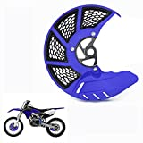 JFG RACING Motorcycle 6 Color Front Brake Disc