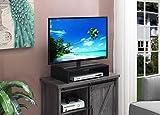 Convenience Concepts Designs2Go Small TV/Monitor