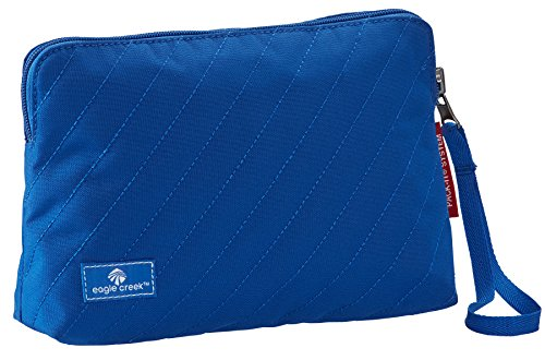 Eagle Creek Pack-It Original Quilted Reversible Wrist-s, ...
