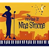 The Very Best Of Nina Simone