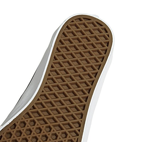 Pro Vans Skate dakota Taupe Chaussures Roche Noir Style Dakota Homme Chaussure 112 Roche nUx0Hgn