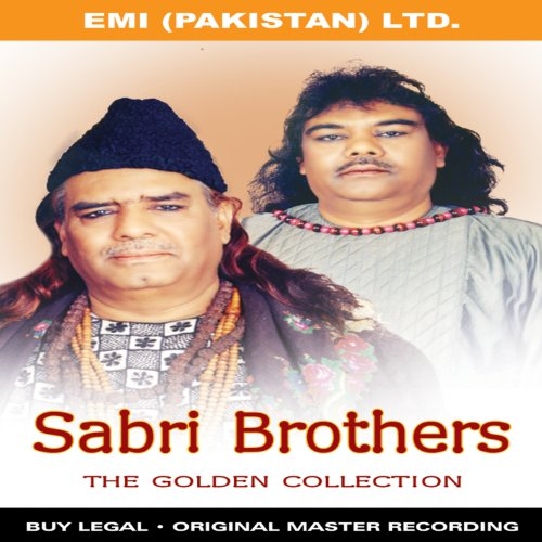 A Tribute To Amir Khusro Sabri Brothers