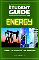 A Student Guide to Energy (5 volumes) Front Cover