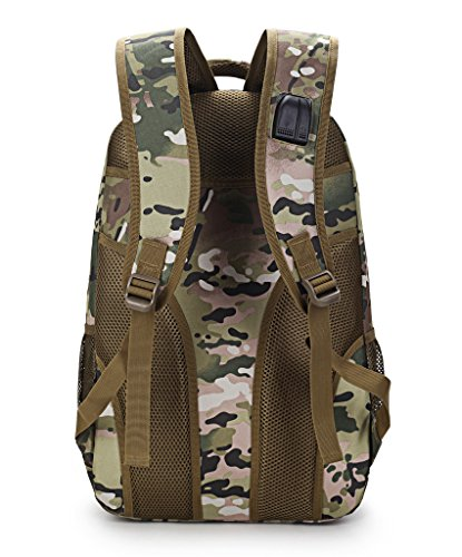 backpack iEnjoy iEnjoy iEnjoy camouflage backpack camouflage backpack camouflage backpack camouflage iEnjoy dwqxnInfTB
