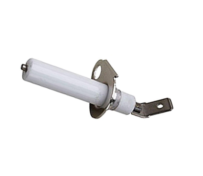 Surface Burner Spark Electrode 8523793 for Admiral Whirlpool Roper Range