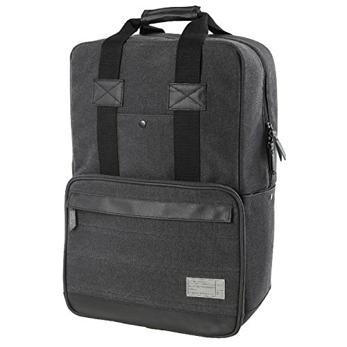 hex-unisex-convertible-backpack-supply-charcoal-backpack