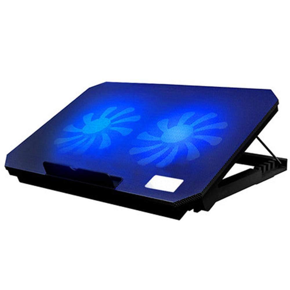 Asus K42N Notebook USB Filter Windows