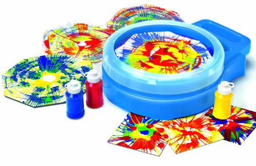 spin paint - 5