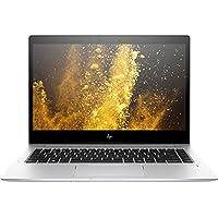 HP EliteBook 1040 G4 14 LCD Notebook - Intel Core i7 (7th Gen) i7-7600U Dual-core (2 Core) 2.80 GHz - 8 GB DDR4 SDRAM -