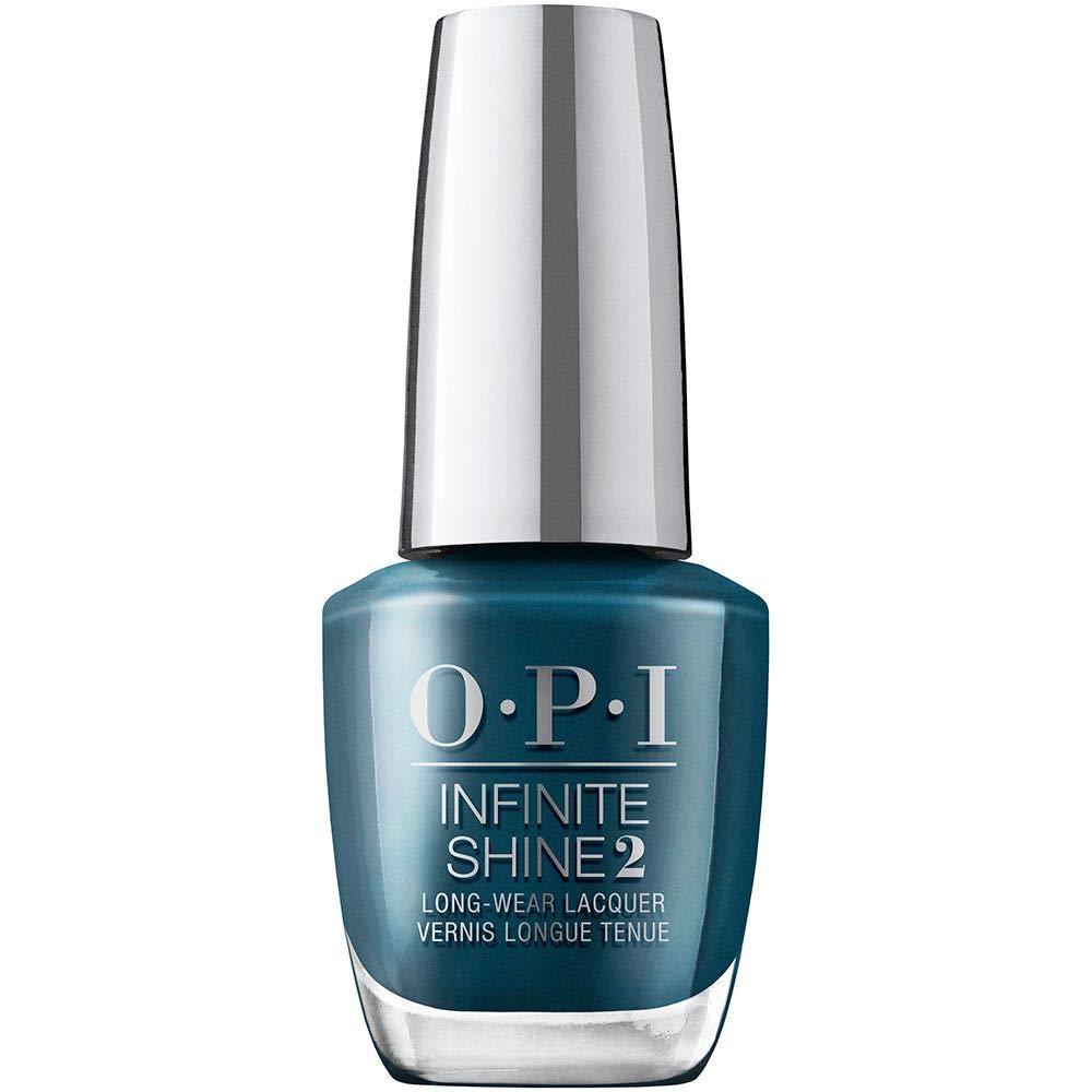 OPI Nail Polish, Milan Collection, Infinite Shine Long Lasting Nail Polish
