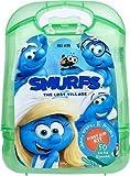 Smurfs Kids First Aid Kit Assortment, 50 pcs (Bulk case of 24)
