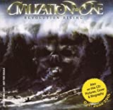 Revolution Rising by Civilization One
