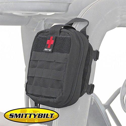) First Aid Storage Bag ()