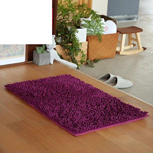 toiletBathroom-door-matsbathroombedroomliving-roomrestroom-hall-indoor-water-absorption-anti-slipping-matsfoot-Paddoormat