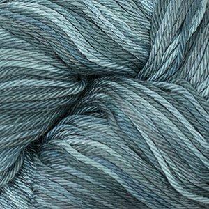 cascade paints yarn - 7