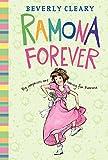 Ramona Forever (Ramona Series)