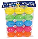 Marshall Products FT-373 Ferret Extra Ball Pack Pop-N-Play