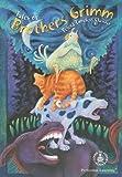 Tales of Brothers Grimm, Wilhelm K. Grimm, 0789152207