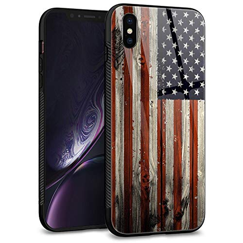 ZHEGAILIAN iPhone XR Cases