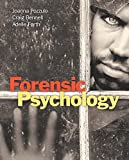 Forensic Psychology 1st Edition
