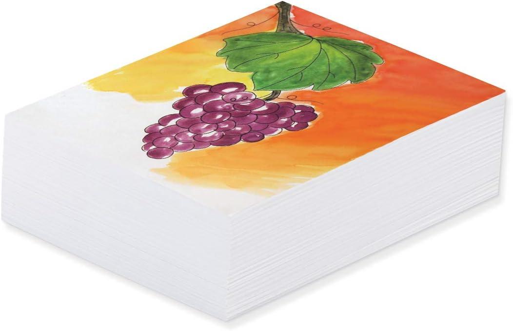 "UCreate Mixed Media Art Paper, Heavyweight, 9"" x 12"", 500 Sheets"
