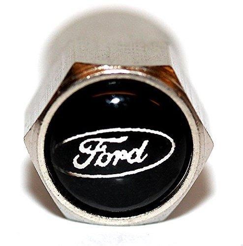 Ford Classic Rad-Ventilstaubkappen Ford