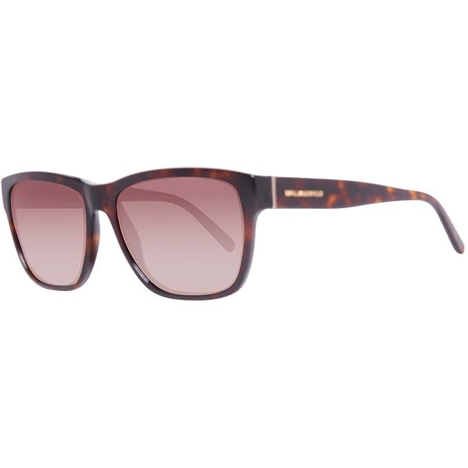 Karl Lagerfeld Gafas de Sol KL 810/S 013 PVP 220, 00 Euro ...