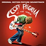 Scott Pilgrim Vs. The World (Original...
