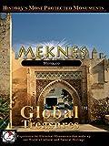 Global Treasures - Meknes - Morocco