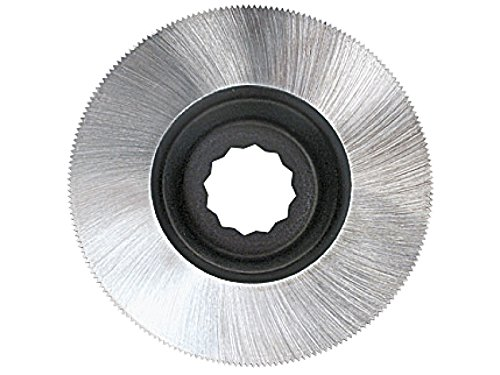 Best Steel Circular Saw Blade