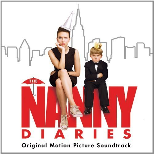 The Nanny Diaries by Various Artists (2011-02-08)