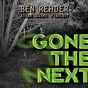 Gone the Next | Ben Rehder