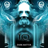Dark Matter by Iq