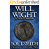 Soulsmith (Cradle Book 2)