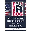 Ptsdog: Post Traumatic Stress Disorder and the Service Dog