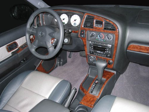 2002 Nissan Pathfinder Fuse Box Diagram Additionally 2001 Nissan