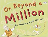 On Beyond a Million, David M. Schwartz, 0440411777