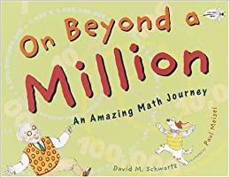On Beyond A Million: An Amazing Math Journey Downloads Torrent