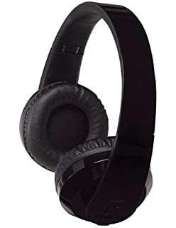 Denver Btn 206 Bt Casque Noir Amazonfr High Tech