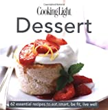 Cooking Light: Dessert