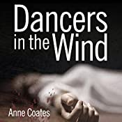 Dancers in the Wind: Hannah Weybridge, Book 1 | Anne Coates