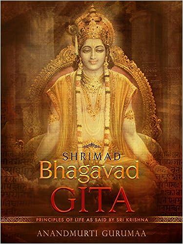 📝 Descarga gratuita de libros de audio en zip Shrimad Bhagavad Gita