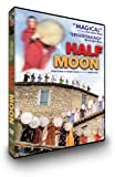 Half Moon [Import]