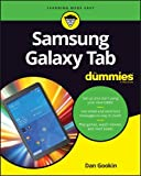 Samsung Tablets For Adults - Best Reviews Guide