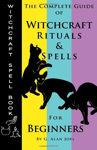 Spell Books Pdf